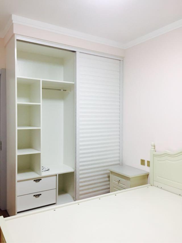78平新房简单装修,直接刷白墙打石膏线,大家都夸简单