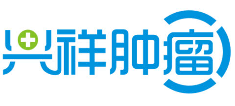 看王晨昀如何打造最火抗癌平台