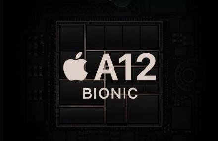 苹果入局AI大战,未来都在这部电影里