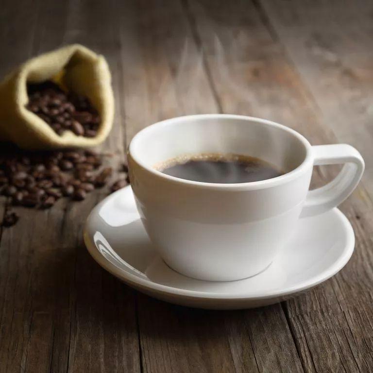 22、咖啡