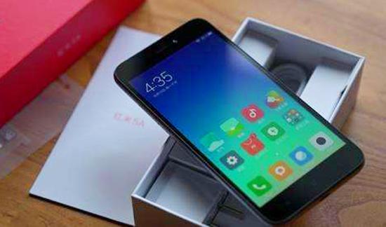 华为手机最低价格多少钱