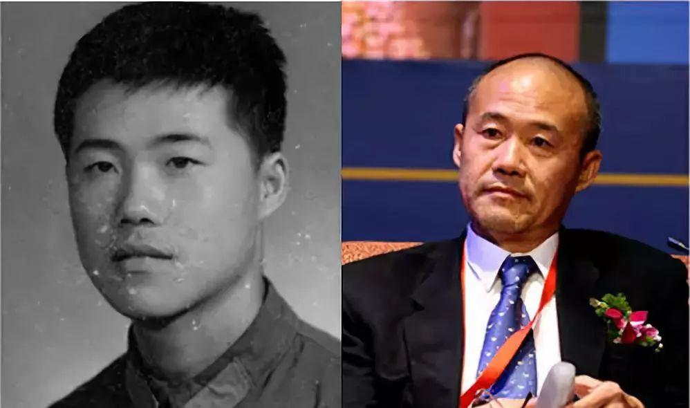 """67岁""""老顽童""""王石加入华大,这次他要如何开天辟地?"""