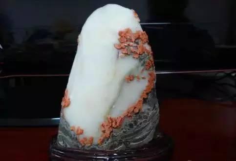 史上最全珠宝玉石品种赏析,认识50种以上的都是大神!