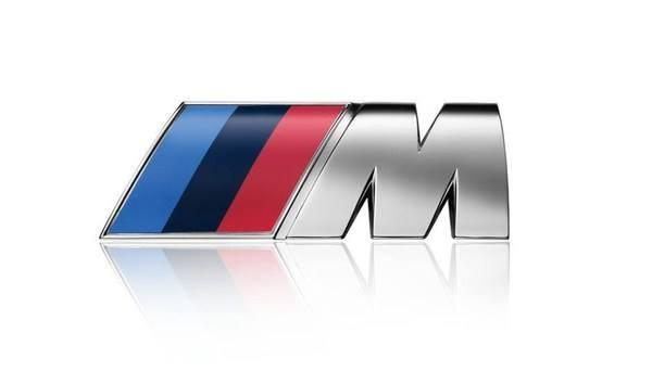 IPhone XS MAX是小学生的最求,成年人的追求是AMG M RS