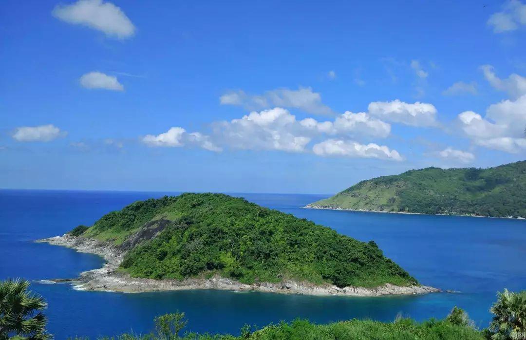 但是泰国普吉岛沉船事件在社会上引起巨大轰动,据悉当地时间 7月5日1