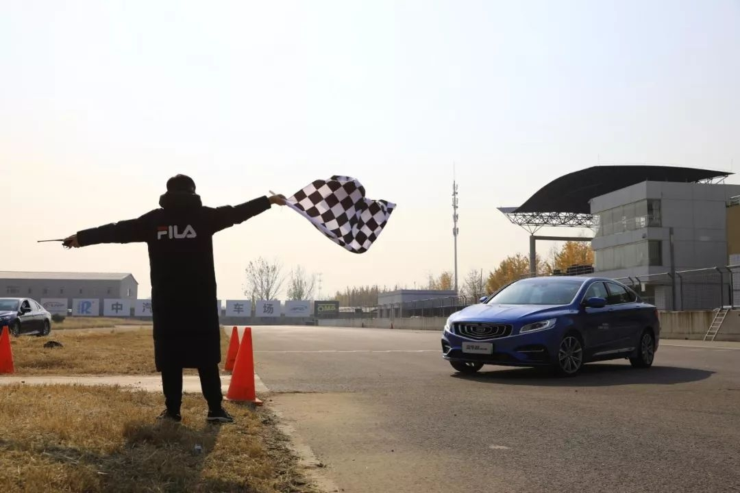 """""""中国2019年度车型""""评选晋级赛战罢,14款车型突围"""