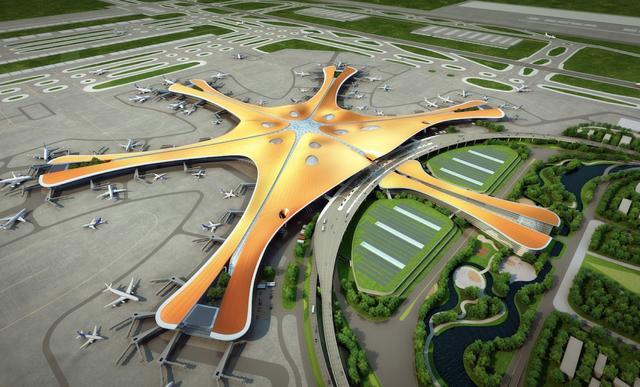 """""""超级工程""""成《中国故事大会》主角  伟大时代成就伟大项目"""