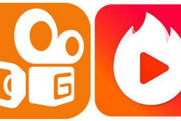 处视频_快手,火山小视频被央视批下架,短视频行业依旧身处\