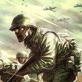 二战风云录