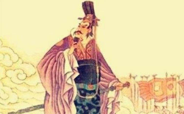 管仲曾经刺杀齐桓公,齐桓公继位后欲报仇,由此产生一