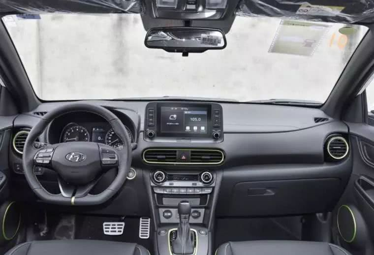 这4款SUV上市不到半年,存在感还没刷出来就要退市了?