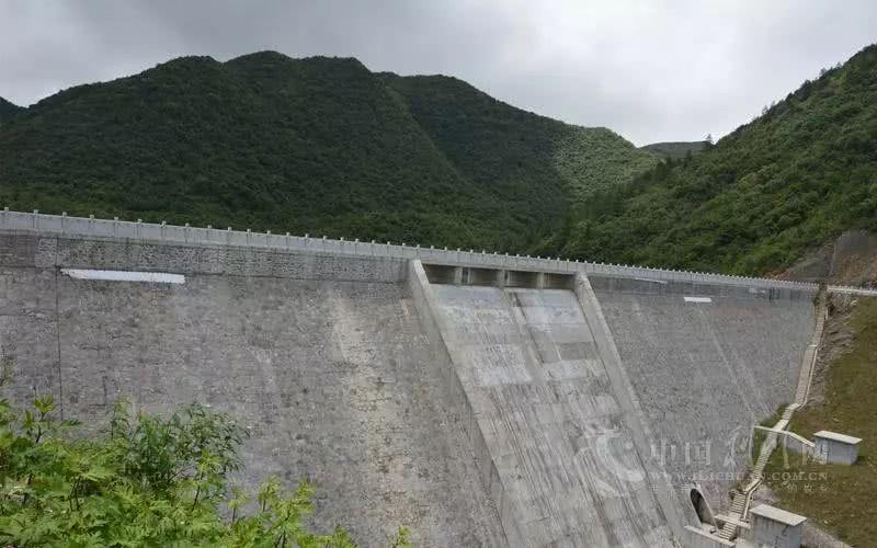 高渡湖心岛位置