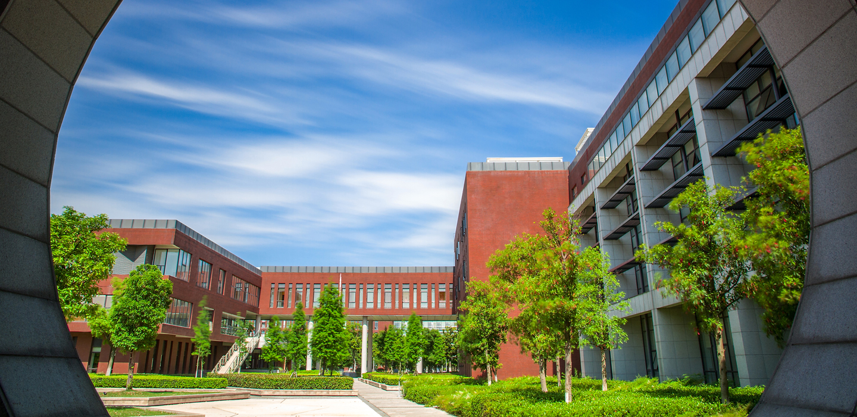中国人民大学_中国人民大学