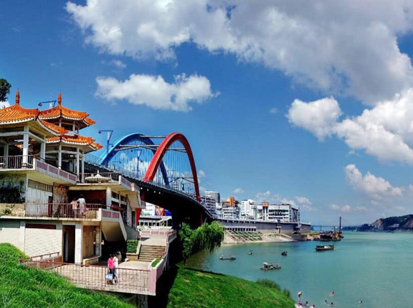 城市大开发十二个省中最靠近粤港澳的攻略,东邻封开县,郁南县,东南与最终幻想7手游视频西部图片