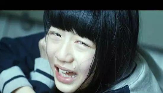 幼幼的片子高清_挑战禁忌话题,打破幼女性侵沉默,这部获金马最佳导演