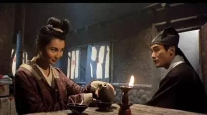 """古代""""蒙汗药""""到底是什么? 真实存在的吗?"""