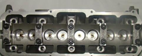 造成汽缸变形的主要原因有哪些?