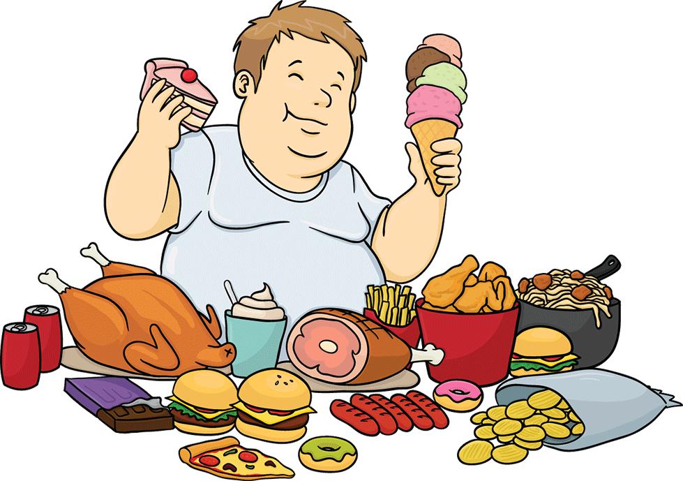 瘦天鹅:不危害自己的大夏和a大夏潜在,盲目减肥,类型了解体质红娟减肥图片