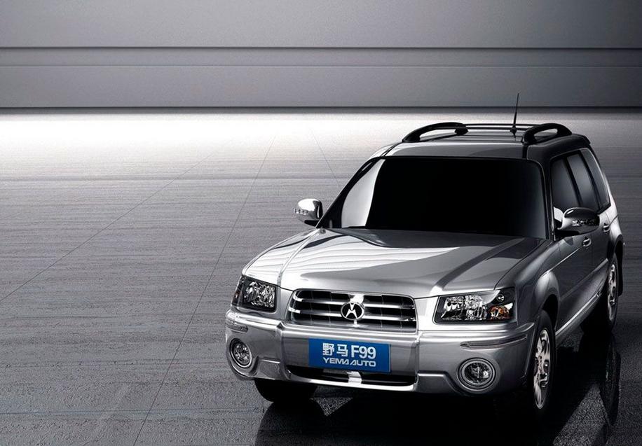 质量最差,毛病最多的5款国产车,有你家的爱车吗?