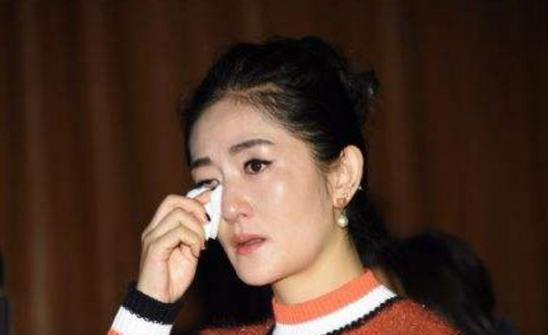 谢娜承认离婚2018_谢娜为刘烨流产三个孩子