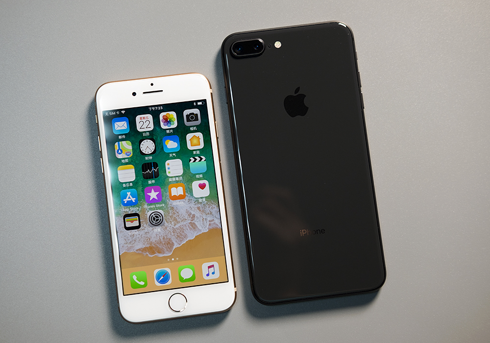 在苹果官网买iphone6有发票吗?可以有全国联保吗?请大神们指教,谢谢!