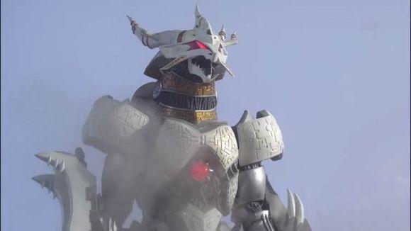 奥特曼里这4个怪兽登场了很多次,每次都给主角刷经验