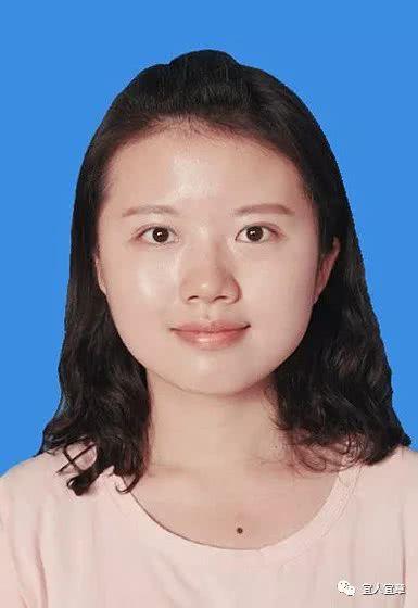 双耳失聪考上清华博士 宜章瑶族妹子江梦南在无声世界怒放生命