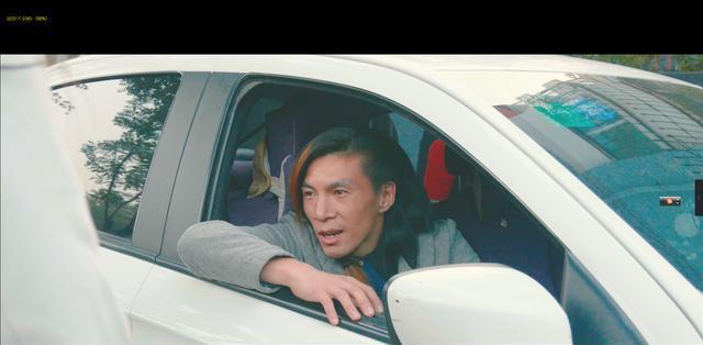 85后鬼网络拍奇幻搞笑英雄大导演《毛骗》漫威电影电影下载图片