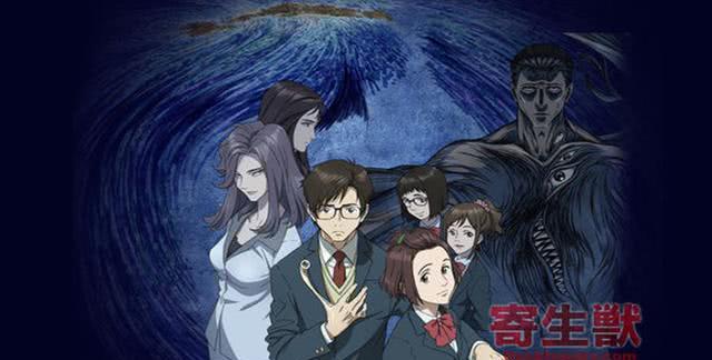 日本漫画真人版电影v真人TOP5,第一名你绝对想漫画0后图片