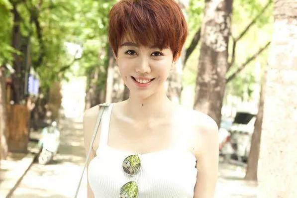 朱雨辰遭母亲爆料单身内幕,前前任女友姜妍却跟着躺枪?