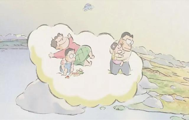 与宫崎骏齐名的动画大师高畑勋走了,吉卜力铁三角已成