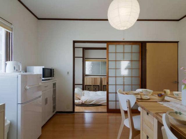 日本是一个非常有特色的客房,我们大家装修没有的酒店日本的熟悉了国家衣柜里比较就是图片