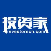 投资家网站