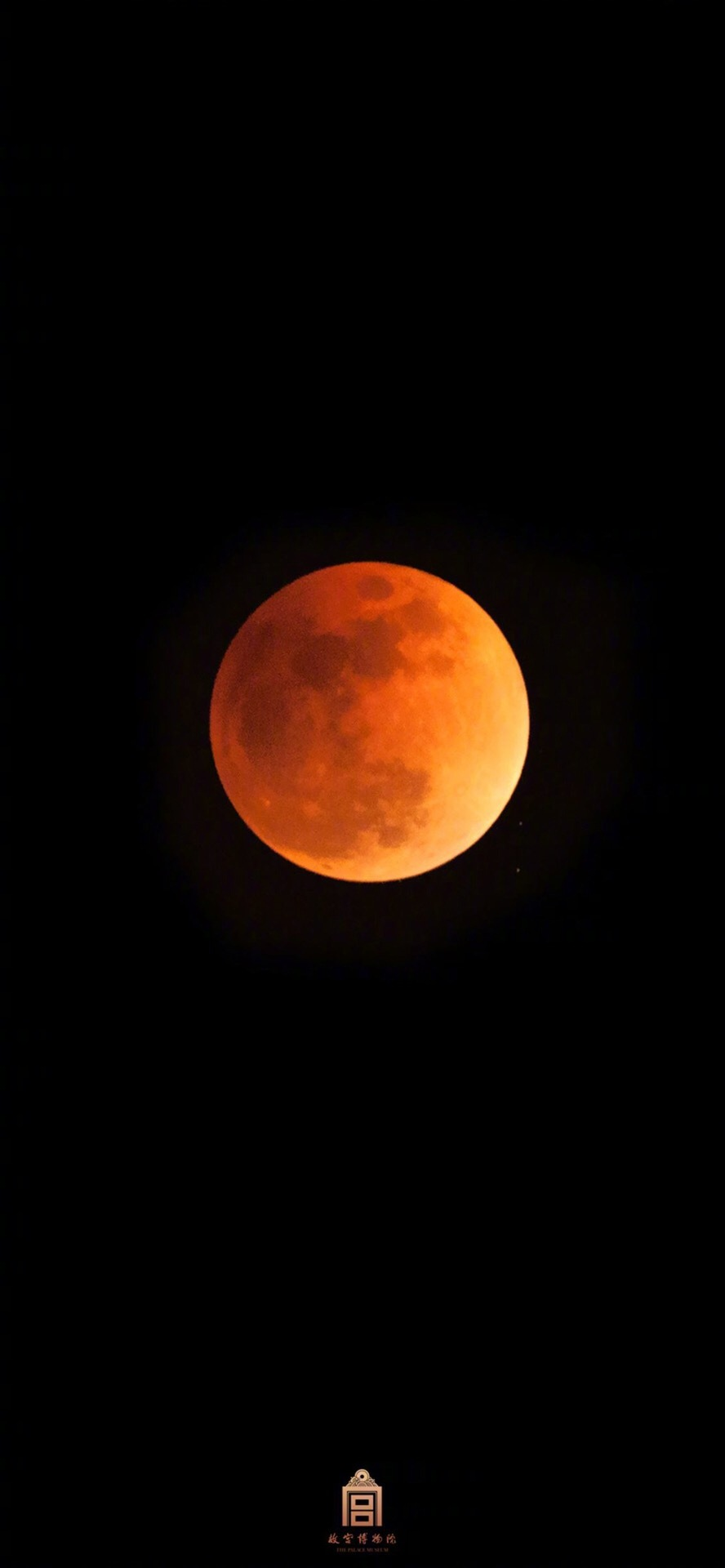 城里的月光把梦照亮……:baidu