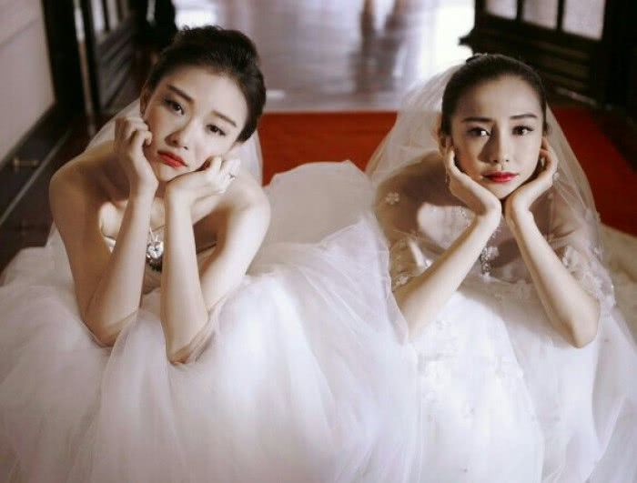 baby、倪妮携手录制《向往的生活》,网友:最开心的是刘宪华