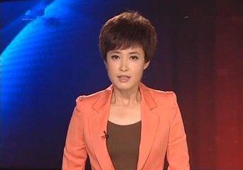 央视最美主持人:桑晨,老公身份成谜,如今家庭幸福美满