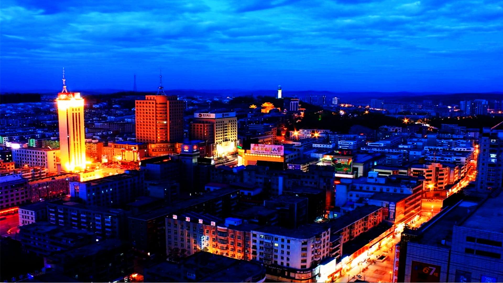 松原市gdp_2019年吉林省地级城市人均GDP排名长春市第一降1.7万元