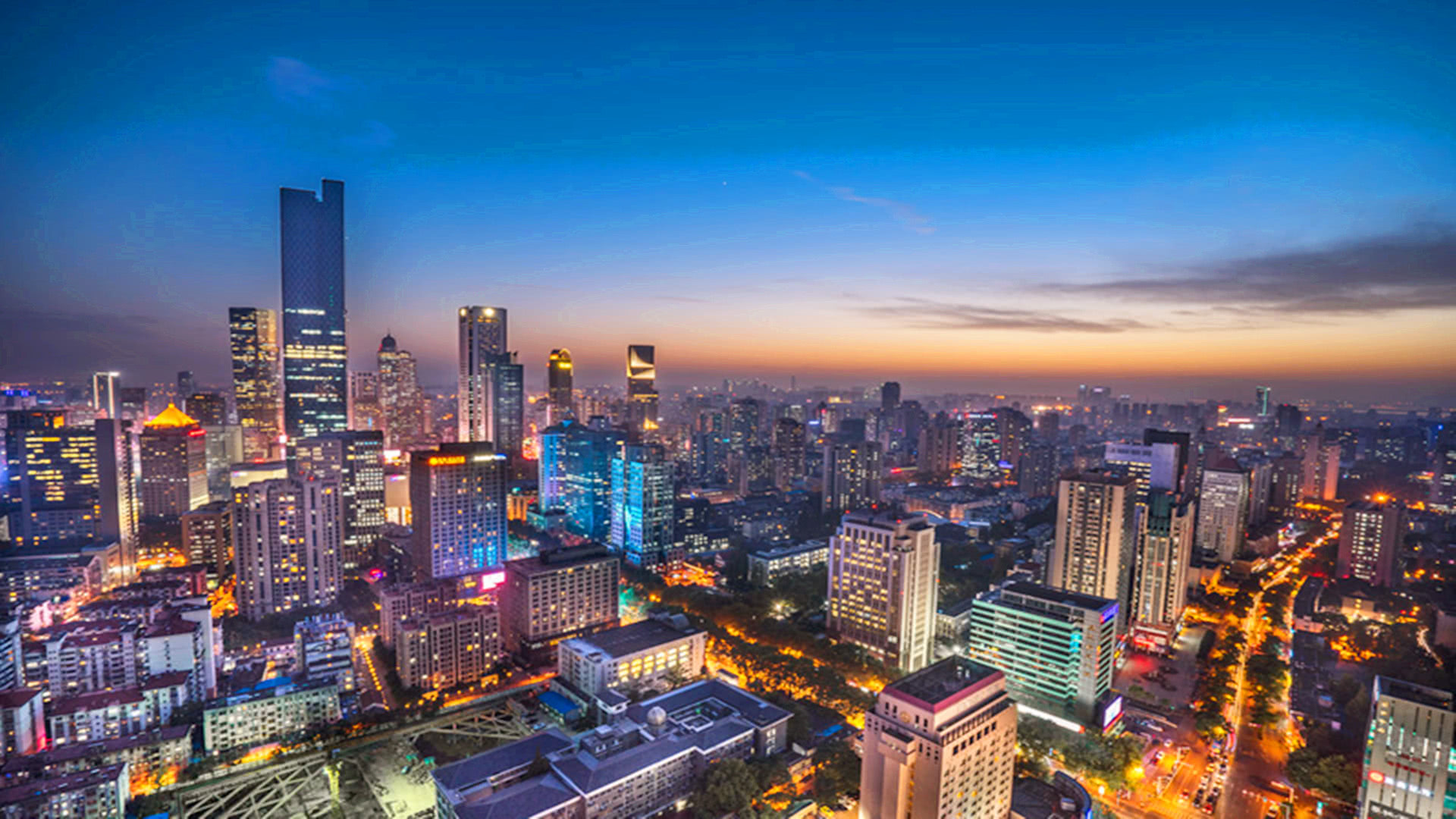 南京最牛的4个市,常州第2,北欧第4,江苏南通竟未上榜手机扬州攻略完美女神图片