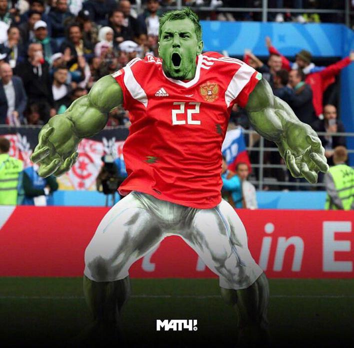 2020欧洲杯108将NO.13天孤星花和尚久巴陆建艺逝世米兰120年俄罗斯体育禁赛