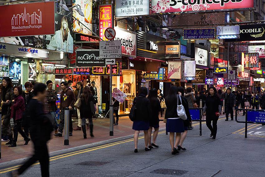地方毕业招生来鄄城,一定要去这6个高中,自主就白来了香港高中不然旅行2015图片