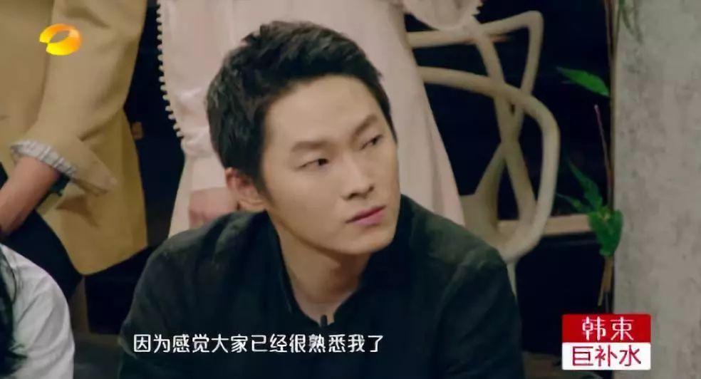 """诅咒谢娜暗讽何炅,张杰为什么要如此纵容""""熊孩子""""粉丝?"""