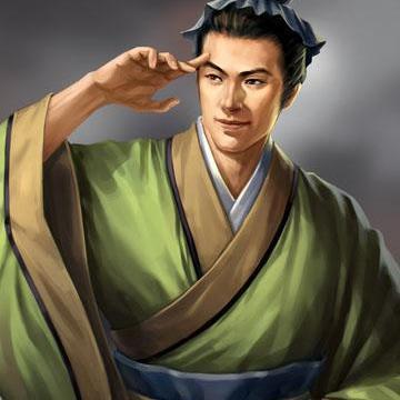 三国中第一谋的士,不是诸葛亮,而是一名女子,可预知未来!
