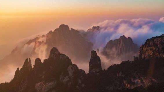 《重九登高》山林子自然道德智慧诗