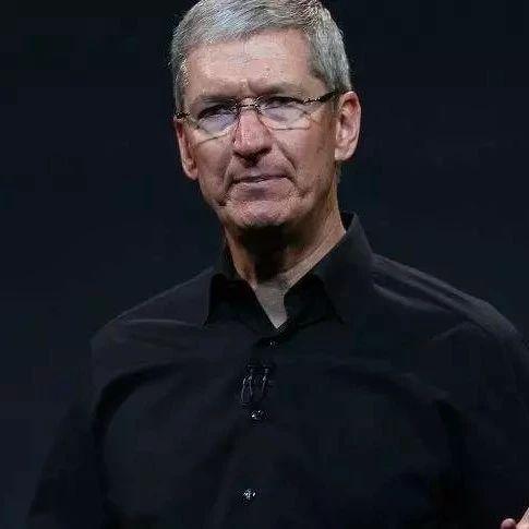 苹果再遭审查;联通移动发声;乐视1700亿市值灰飞烟灭