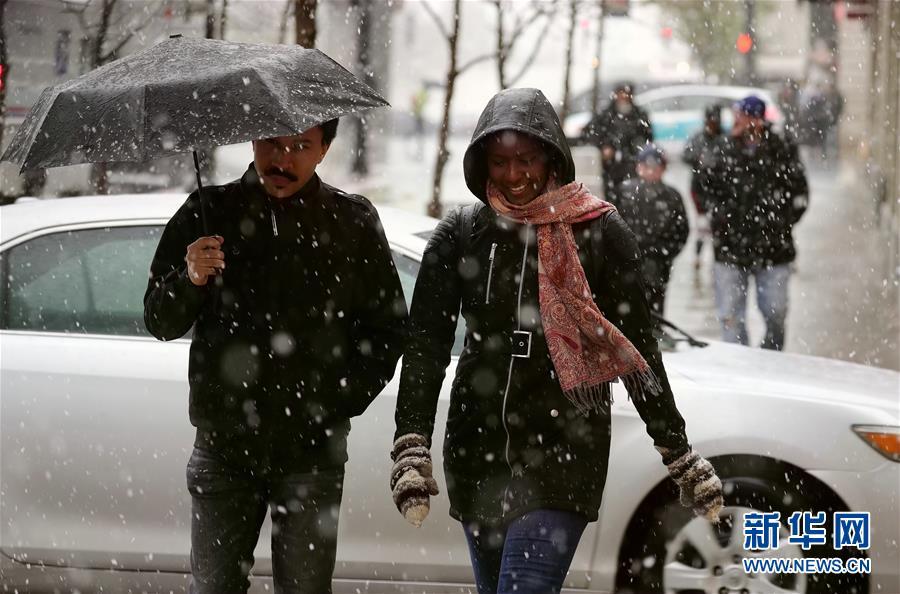 北京新发地45人咽拭子阳性 丰台启动战时机制