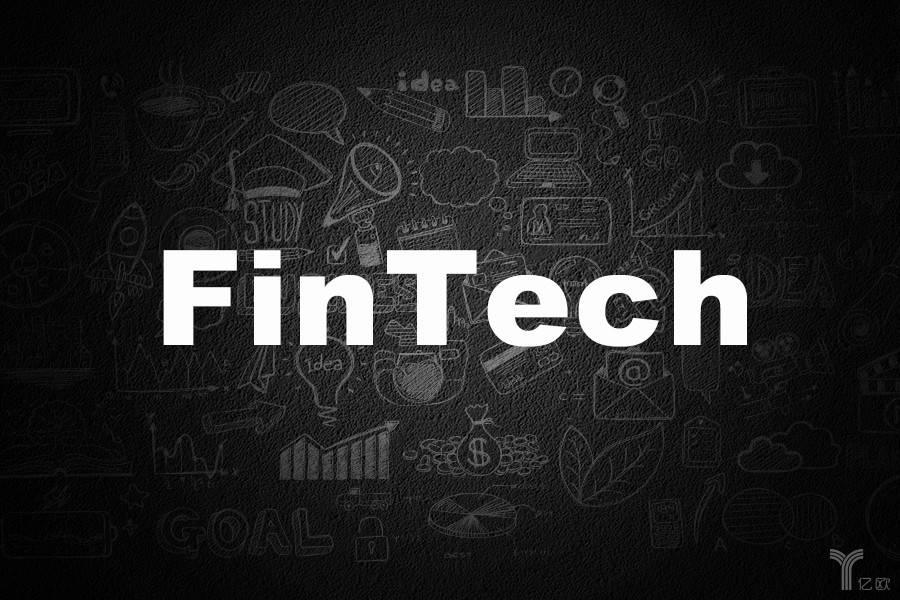 FinTech壹周速览│拉卡拉深交所上市;北银金科将挂牌运营