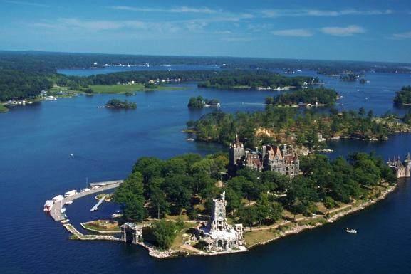 千岛湖不仅游船被停航,还藏匿了两座千年水下古城,至今无人欣赏