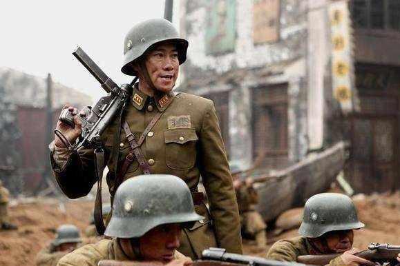 台儿庄恶战后,中国战死一位中将师长,日军被杀的最高将领是谁?
