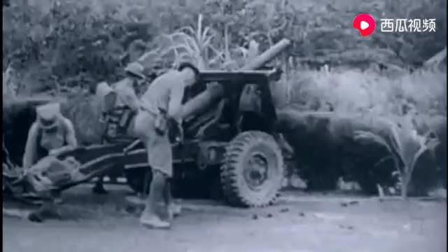 英国军队最大的耻辱,十万新加坡英军在日军弹尽粮绝下主动投降