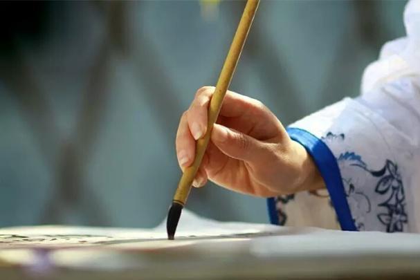 """王羲之为什么会被称为""""书圣""""?他对书法历史做出过哪些贡献?"""